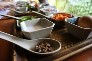 2013_09_25-Malaysia_Cooking-003