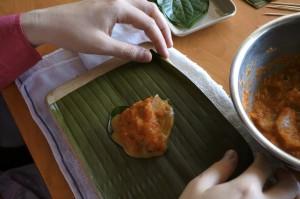 2013_09_25-Malaysia_Cooking-004