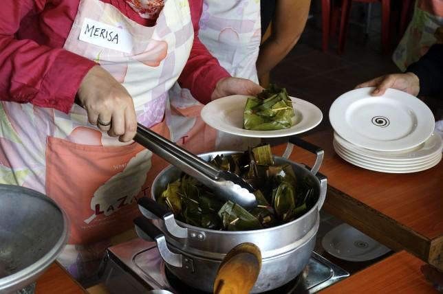 2013_09_25-Malaysia_Cooking-005