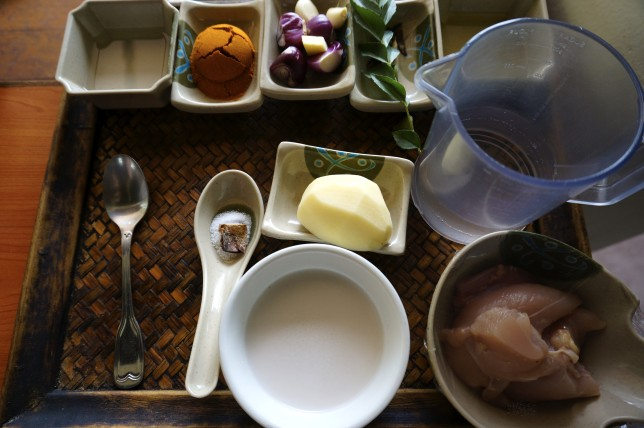 2013_09_25-Malaysia_Cooking-007