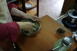 2013_09_25-Malaysia_Cooking-009